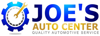 Vehicle & Car Maintenance Service In Long Beach